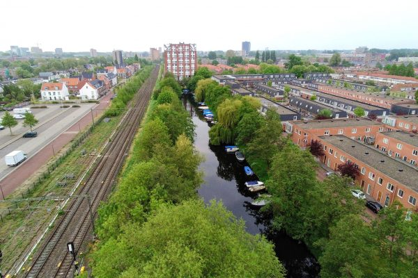 Spoorweghaven06